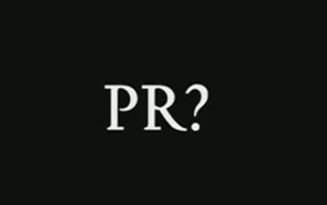 دانلود کلیپ/ روابط عمومی چیست؟