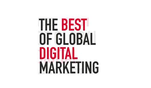 کلیپ/ بهترین بازاریابی جهانی دیجیتال
